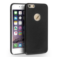 coque-iphone-7-cuir-veritable-noir