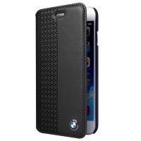 etui-iphone-7-BMW-cuir