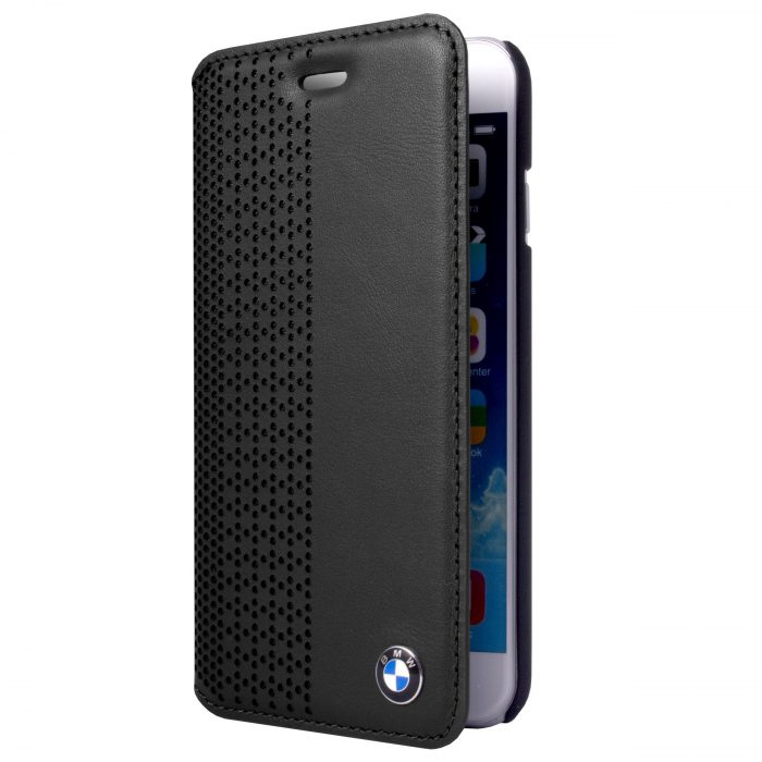 coque bmw iphone 7