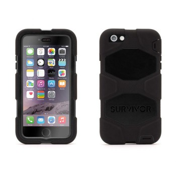 coque-iphone-7-griffin-survivor