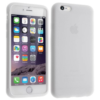 coque-iphone-7-silicone-blanche