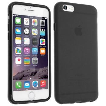 coque-iphone-7-silicone-noire