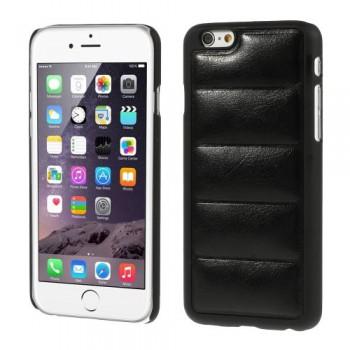 coque-iphone-7-similicuir-noir