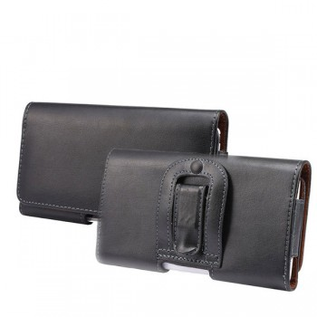 etui-iphone-7-ceinture