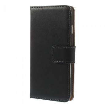 etui-iphone-7-pu