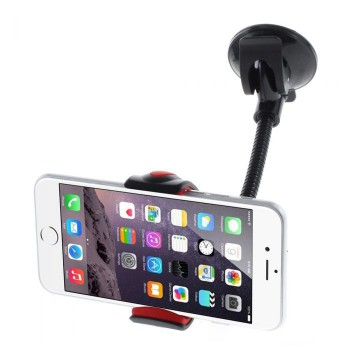 support-voiture-iphone-7